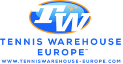 http://www.tenniswarehouse-europe.com/